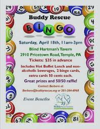 Flyers For Fundraising Events Designer Bag Bingo Flyer Fundraising Event Template Free Night