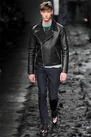 cool men s leather jackets for autumn winter wardrobelooks com 2016 2016 leather jackets for men 10 short er