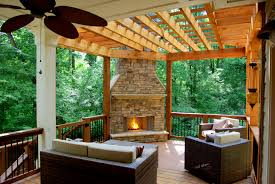 home depot outdoor fireplaces lovely deck plans home depot outdoor deck fireplaces thoughtyouknew