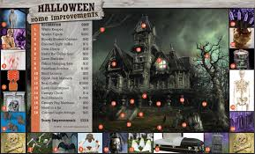 halloween house decoration youtube loversiq
