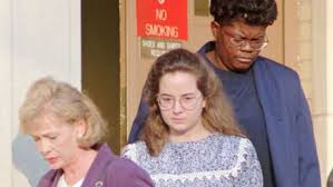 5 things to know today: Susan Smith talks about drowning her...