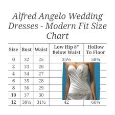 Alfred Angelo Gold Silk Charmeuse Private Collection Trained Gown New Modern Wedding Dress Size 12 L