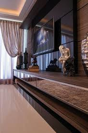 Small Picture Best 25 Tv wall units ideas only on Pinterest Wall units Media