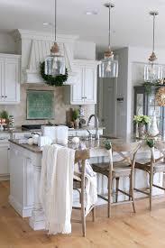 deco lamp large pendant lighting schoolhouse pendant light kitchen