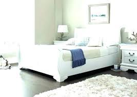 white sleigh bed frame white sleigh bed queen sleigh bed frame white sleigh bed queen wood
