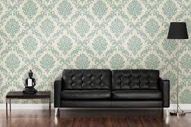 inspiration wallpaper for living room idea v i e w p r o d u c t modern indium wall 2017 2016 2016 b q next