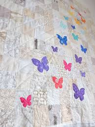 Planning My Free Motion Quilting   Blossom Heart Quilts & Butterfly swarm quilt Adamdwight.com