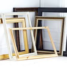 craft room furniture michaels. contemporary room frames for craft room furniture michaels