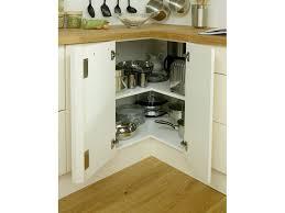 Element Cuisine But Exceptional Element Cuisine But With Element Porte Meuble Dangle Cuisine Ikea