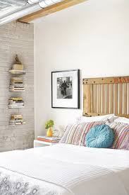 simple furniture small. Simple Wall Bookcase Ideas For Small Bedroom With Minimalist Bed Furniture L