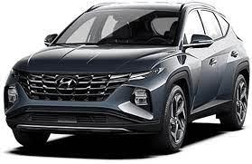 Hyundai Finanzierung Angebote Für Privat Gewerbe Meinauto De