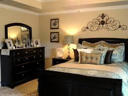 arranging bedroom furniture ideas. Enchanting Bedroom Great Furniture Ideas Amazing For A Best Arranging On Pinterest Bedroom.jpg