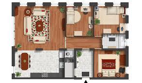 floor plan with furniture. classicfloorplan floor plan with furniture t