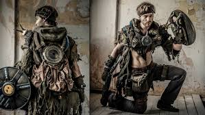 Cosplay From The End Of The World | Kotaku Australia