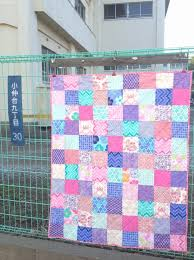 Easy Quilts for Beginners Using Precut Fabric & Patchwork baby quilt Adamdwight.com