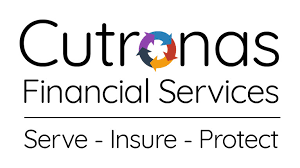 cutronas financial services ltd 2