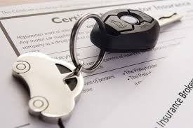 How does actual loss work? Car Insurance Total Loss Coverage May Extend To Tax And License Fees Top Class Actions