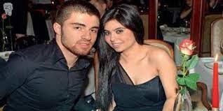Münevver Karabulut'un katili Cem Garipoğlu aslında yurtdışına mı kaçtı?