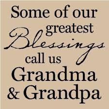 Grandparent Quotes Gorgeous Quotes For Grandma Inspiration Pinterest Grandparents