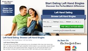 find the right online dating site