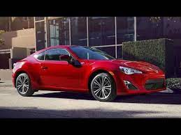 2017 New Cars Coming Out 2017 Scion Fr S New Cars 2017 New Cars Scion New Car Photo