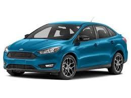 2018 ford interceptor utility. exellent ford new 2018 ford focus se sedan for sale in tulsa ok with ford interceptor utility