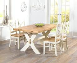 dining room chairs uk only cream dining room chairs best ideas only on formal with cream dining room chairs uk only