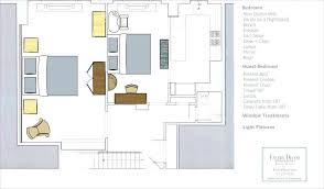 home plans new draw your own house plans fresh home plans free free floor
