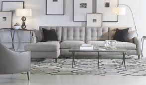 marvelous modern furniture in philadelphia amazing modern furniture stores philadelphia decoration ideas cheap classy simple on modern furniture stores philadelphia interior