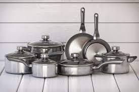 pans ing guide how to the best