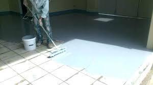 tile adhesive tile adhesive coating over tiles floor tile adhesive wood metal marble
