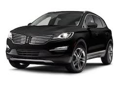 black lincoln car 2015. preowned 2015 lincoln mkc base suv for sale in dallas tx black car 2