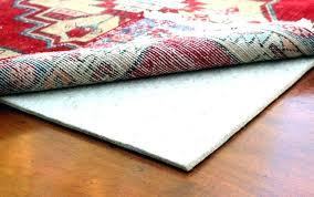 furniture pads for hardwood floors exclusive inspiration designer design floor padding