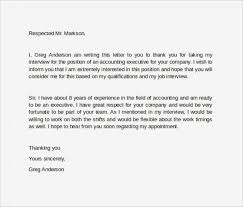 Follow Up After Application Job Follow Up Letter After Interview Sew What Us
