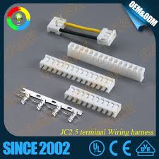 5 pin connector wire harness 5 pin connector wire harness 5 pin connector wire harness 5 pin connector wire harness suppliers and manufacturers at alibaba com