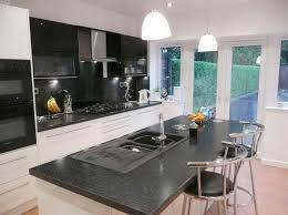 3d design kitchen online free. Wonderful Online Worthy D Design Kitchen Online Free H64 On Interior Designing Home Ideas  With Inside 3d