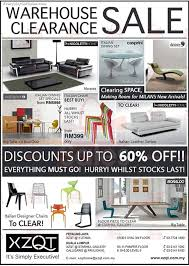 space furniture sale. 20 may 2014 onwards xzqt malaysia furniture warehouse sale clearance everydayonsalescom space s