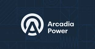 Arcadia Power Clean Energy For Renters Homeowners