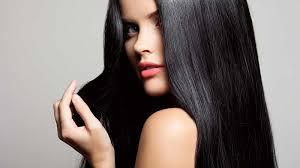 20 trending black hairstyles for women
