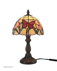 shabby chic floor lamp uk elegant table lamps b and q lights by bandq fiona touch table lamp
