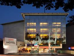 A Boutique Hotel Best Price On Bikanervala A Boutique Hotel In Hyderabad Reviews