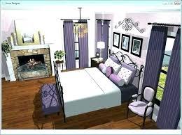 Bedroom Designer Tool
