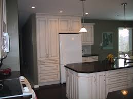 How To Remove Kitchen Cabinet Kitchen Remodeling Part 10 Bulkhead Removal Tips