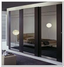 12 best closet doors images on mirrored sliding regarding decor 9