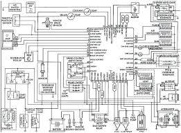 1986 dodge wiring diagram wiring diagrams 88 dodge d150 fuse box simple wiring schema 91 camaro wiring diagram 1986 dodge wiring diagram
