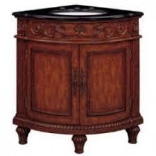 bar corner furniture. corner cabinets on bathroom make up cabinet bar furniture
