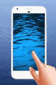Water Magic Touch Live Wallpaper Für Android Apk Herunterladen
