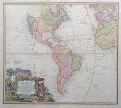 Antiquarian Maps For Sale Uk Antique Maps And Nautical Charts