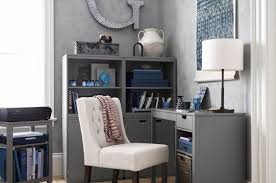 restoration hardware office. Related Image Of Restoration Hardware Office Desk Unique Fice Ideas Inspiring Home Images T