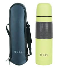<b>Термос TalleR</b> TR-2403, 0.5 л.